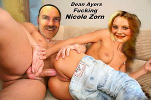 Dean-Ayers-Fucking-Nicole-Zorn-In-Her-Ass