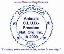 Corporation.seal