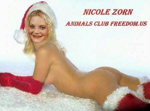 Nicole.Zorn.195