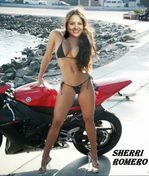 Sherri.Romero.125aLarge