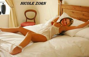 Nicole-Zorn-bound-by-an-intruder