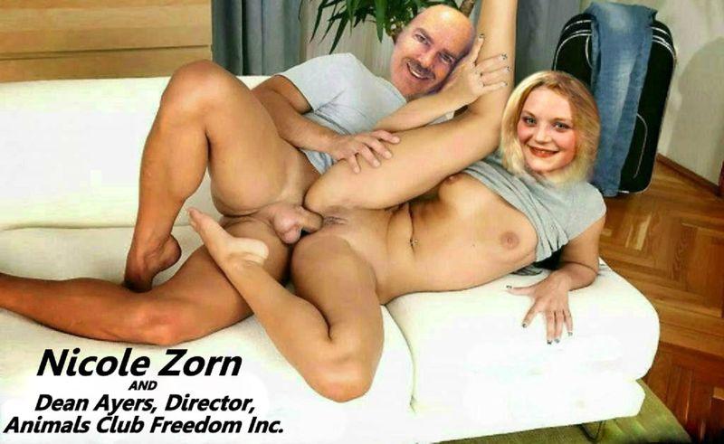 Nicole_Zorn_Fucking_Dean_Ayers_Director_Animals_Club_Freedom_Inc_Large