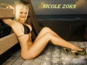Nicole.Zorn.164a