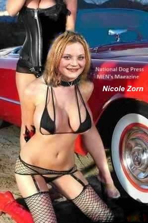 Nicole-zorn-96