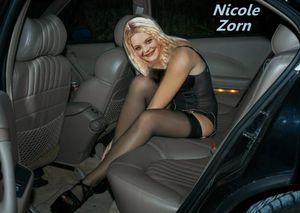 Nicole.Zorn.139