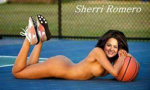 Sherri.Romero.74 (2)
