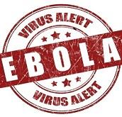 Warning-ebola-virus-alert-by-animals-club-freedom-us