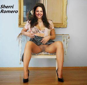 Sherri.Romero.107