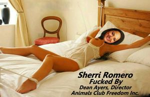 Sherri-Romero-Fucked-By-Dean-Ayers