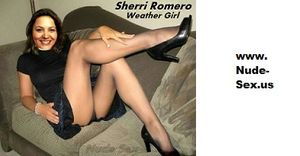 Sherri.Romero.Nude.Sex.Weather.Girl.Perfect.Legs.Nylons_Nude-Sex.us