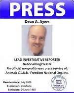 Dean.Ayers.Press.Pass