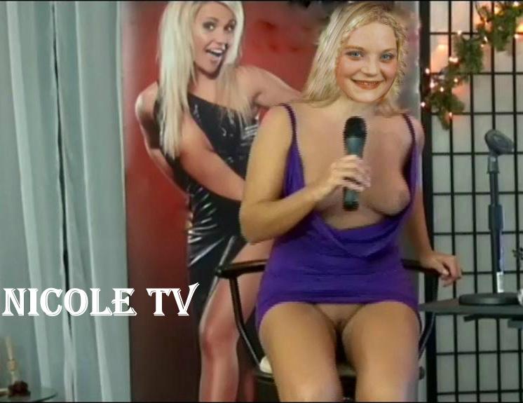 Nicole.TV.2