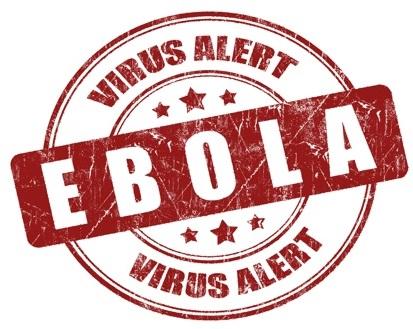 Ebola-virus-alert-by-animals-club-freedom-us