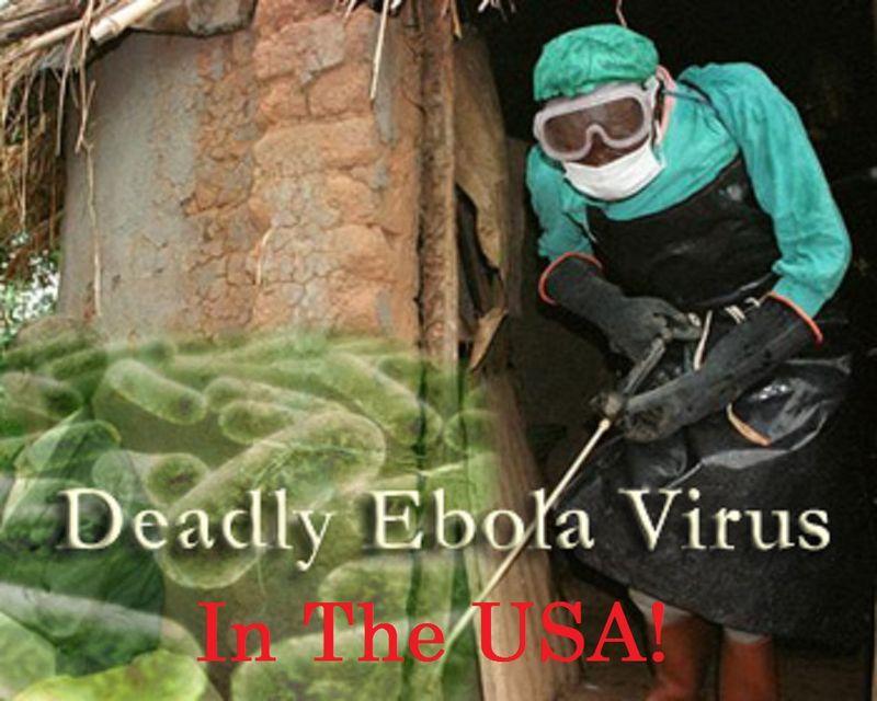 Deadly-Ebola-virus
