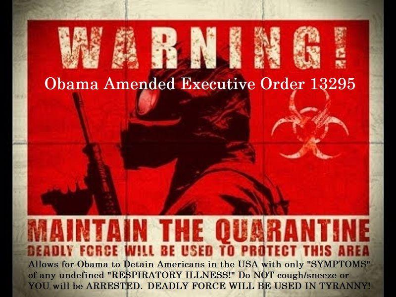 Ebola.Deadly.Force