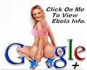 Nicole.Zorn.google.plus
