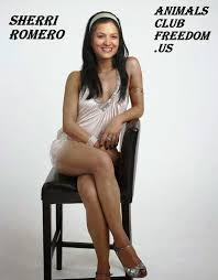 Sherri.Romero.Legs