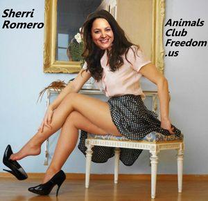 Sherri.Romero.106