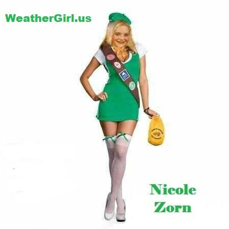 Nicole.Zorn.GirlScout._Nude-Sex.us