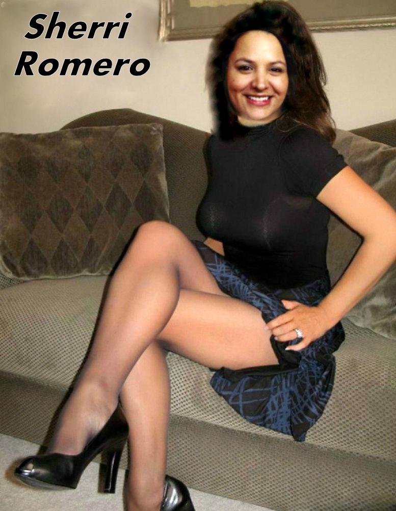 Sherri.Romero.Sex.Model.www.Nude-Sex.us